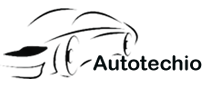 Auto Techio