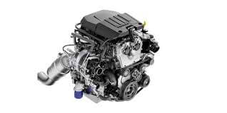 remanufactured-GMC-engines