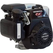 remanufactured-honda-engines-gc