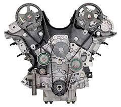 remanufactured-hyundai-engines