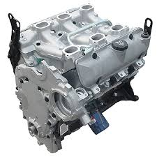 remanufactured-Chevrolet-engines