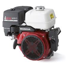 remanufactured-honda-engines-igx