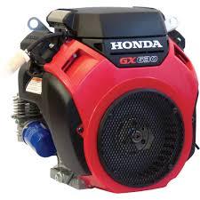 Remanufactured Honda Engines 3