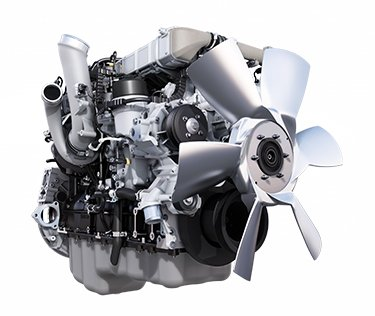 remanufactured-international-engine