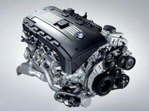 remanufactured-bmw-engines