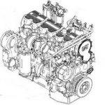 used-Infiniti-engines