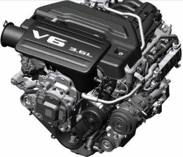 used-ram-engine