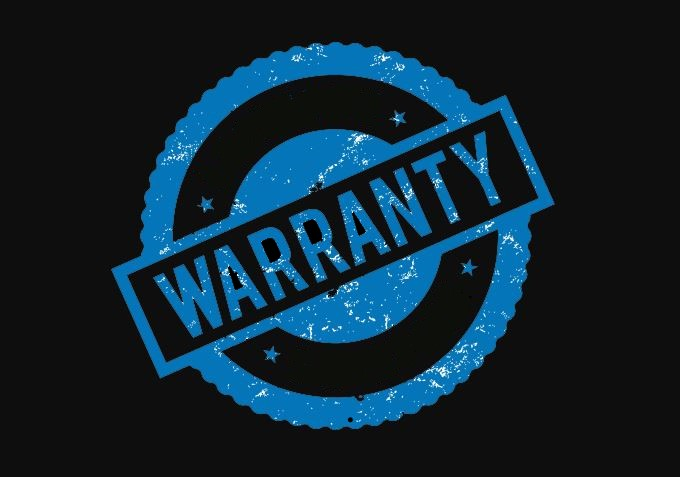 warranty on remanufactured transmission