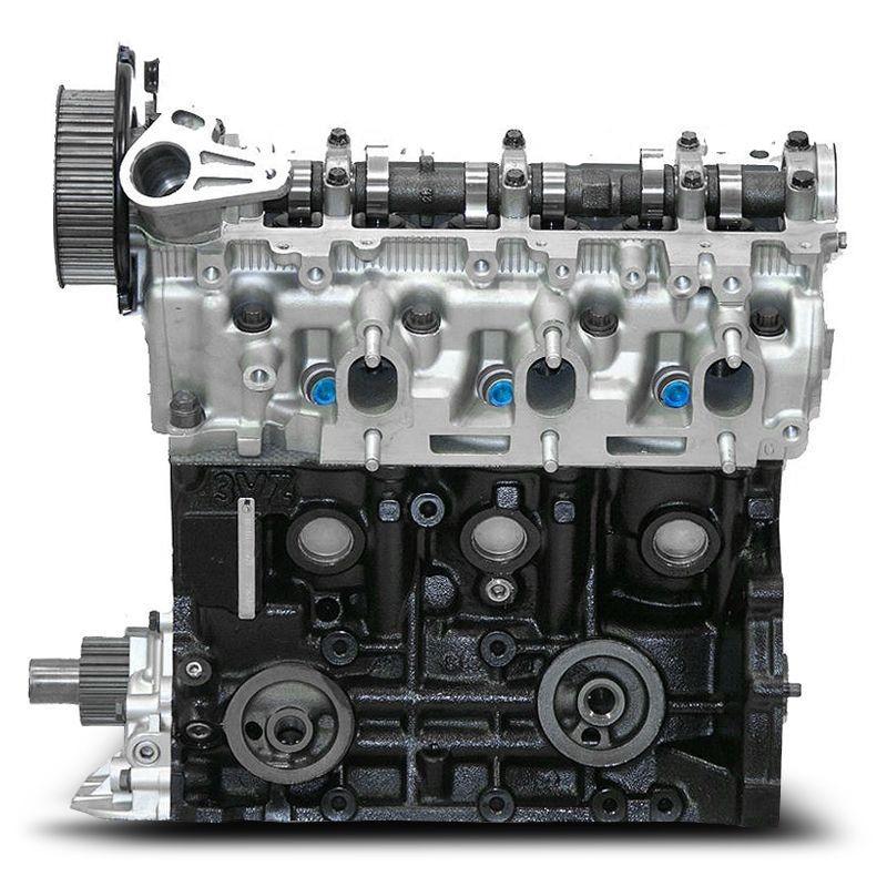 rebuilt engine for sale
