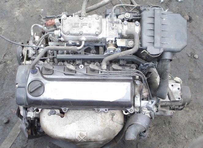 used-daihatsu-engines-prices