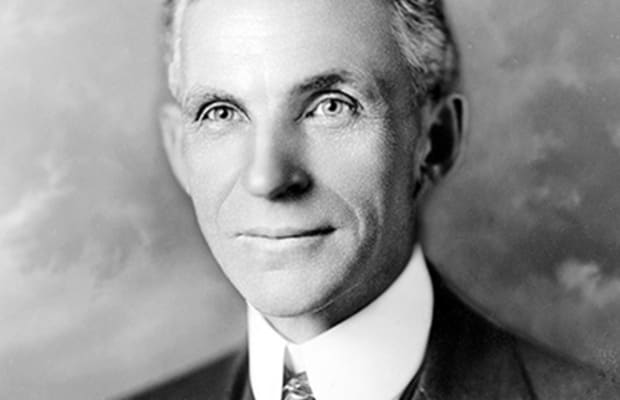 henry-ford-biography
