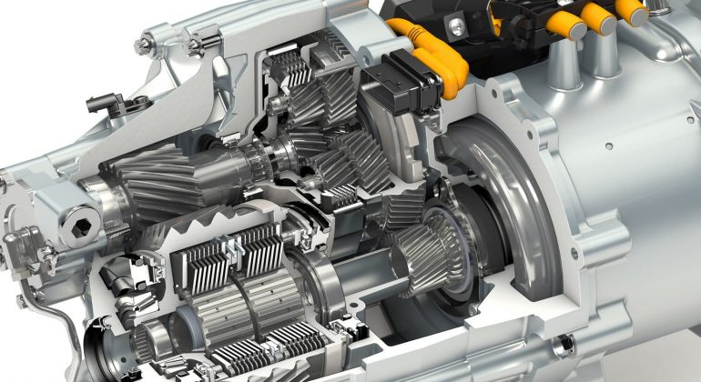 car-engines-weight-and-how-to-reduce-it