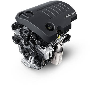 Dodge-remanufactured-engines