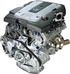remanufactured-Infiniti-engines