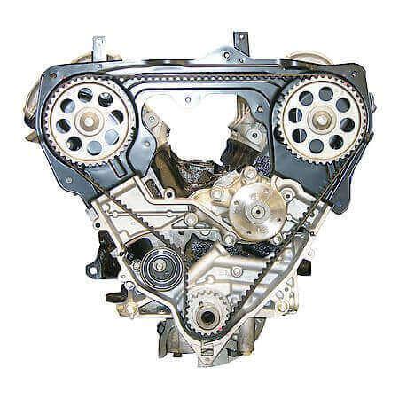 remanufactured-nissan-engine