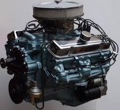remanufactured-pontiac-engines