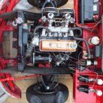 used-triumph-engines