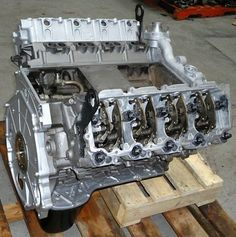 remanufactured-ford-engine