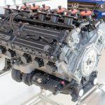used-Japanese-Chrysler-engines