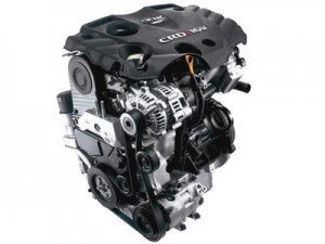 remanufactured-kia-engine