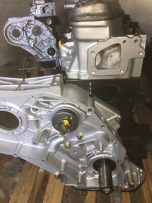 acura-remanufactured-engine
