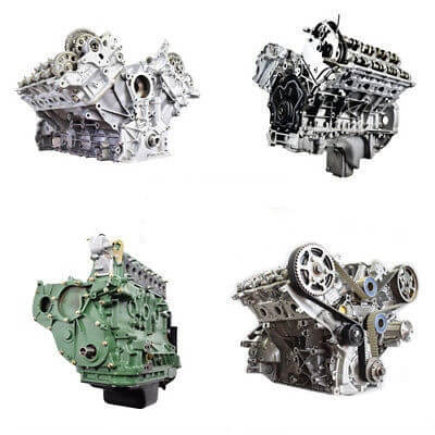 remanufactured-Lexus-engines