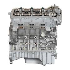 remanufactured-saab-engine