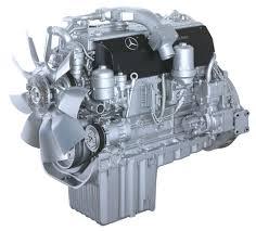 Mercedes-remanufactured-engines