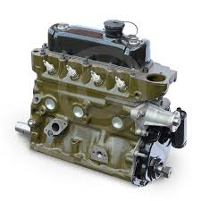 remanufactured-mini-engines-for-sale