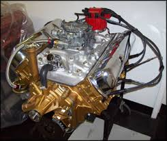 remanufactured-oldsmobile-engines