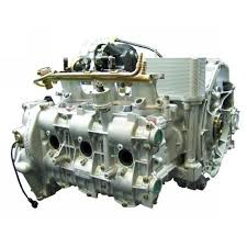 remanufactured-porsche-engines
