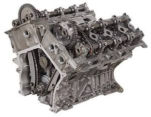 remanufactured-ram-engines