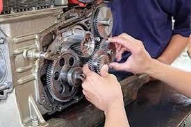 rebuilt-transmission-for-sale