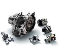 remanufactured-toyota-engine