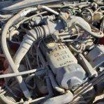 used-merkur-engines