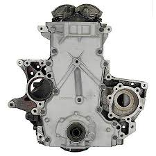 remanufactured-saturn-engine