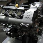 used-smart-engines