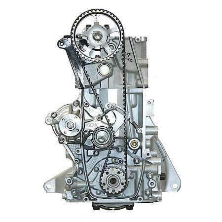remanufactured-suzuki-engines