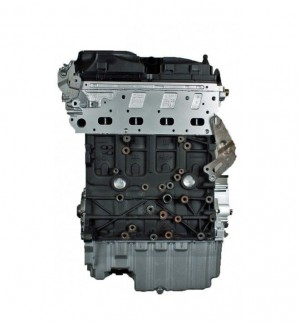 remanufactured-volkswagen-engines