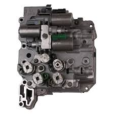 remanufactured-volvo-engine-for-sale