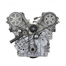 remanufactured-workhorse-engine