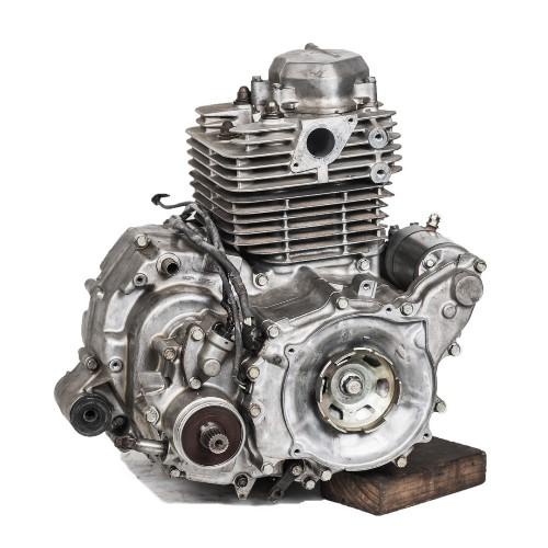 rebuilt-honda-engines-for-sale