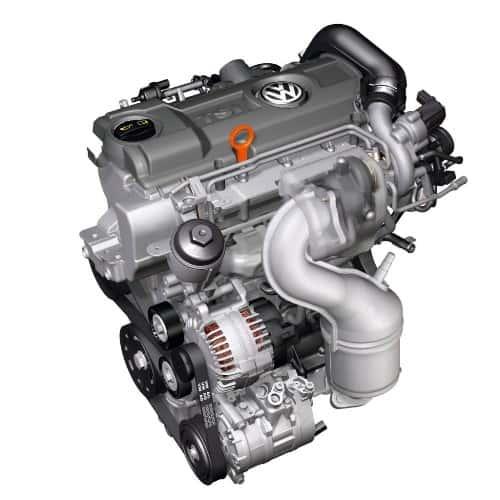 rebuilt-Volkswagen-engines