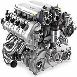 remanufactured-buick-engines