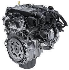 remanufactured-jaguar-engines