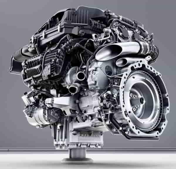 rebuilt-mercedes-engines