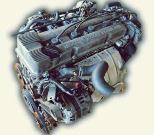 rebuilt-nissan-engines