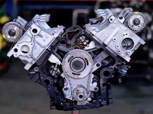 rebuilt-ram-engines-for-sale