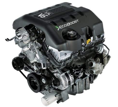 rebuilt-daewoo-engines