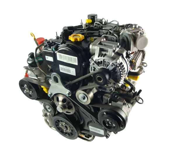 rebuilt-jeep-engines